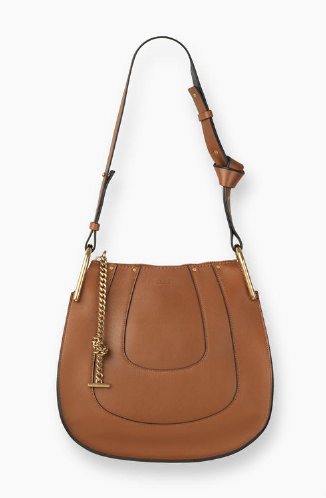 club-delux-top-luxury-brands-chloe-bags  Top Luxury Brands | Chloé club delux top luxury brands chloe bags