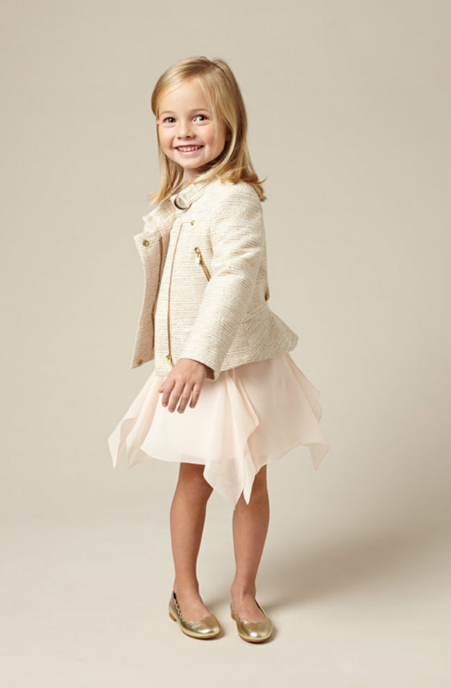 club-delux-top-luxury-brands-chloe-children-4  Top Luxury Brands | Chloé club delux top luxury brands chloe children 4