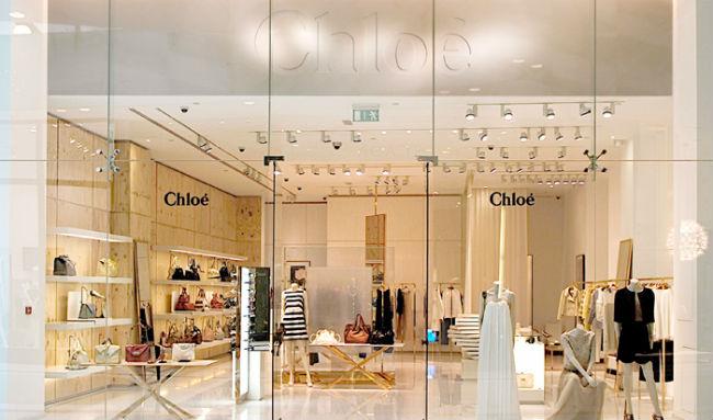 club-delux-top-luxury-brands-chloe-chloe-store  Top Luxury Brands | Chloé club delux top luxury brands chloe chloe store