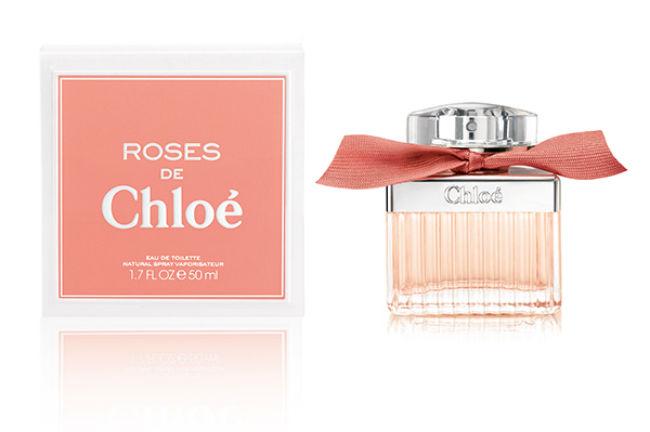 club-delux-top-luxury-brands-chloe-fragrance-1  Top Luxury Brands | Chloé club delux top luxury brands chloe fragrance 1