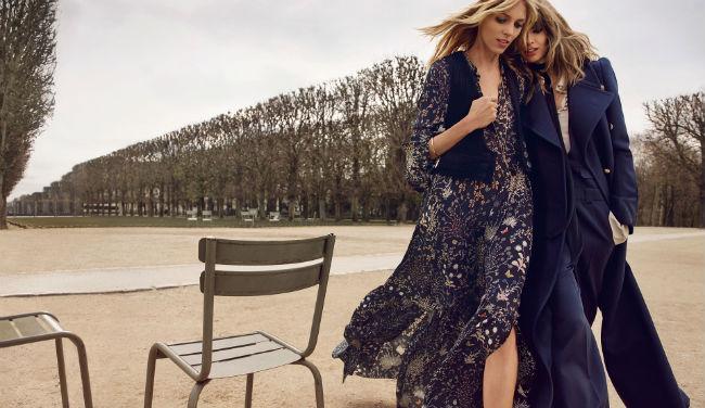club-delux-top-luxury-brands-chloe-gallery  Top Luxury Brands | Chloé club delux top luxury brands chloe gallery