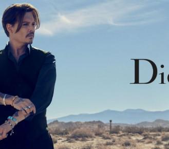 club-delux-top-luxury-brands-dior-32