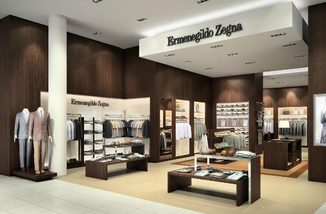 club-delux-top-luxury-brands-ermenegildo-zegna-8  Top Luxury Brands | Ermenegildo Zegna club delux top luxury brands ermenegildo zegna 10