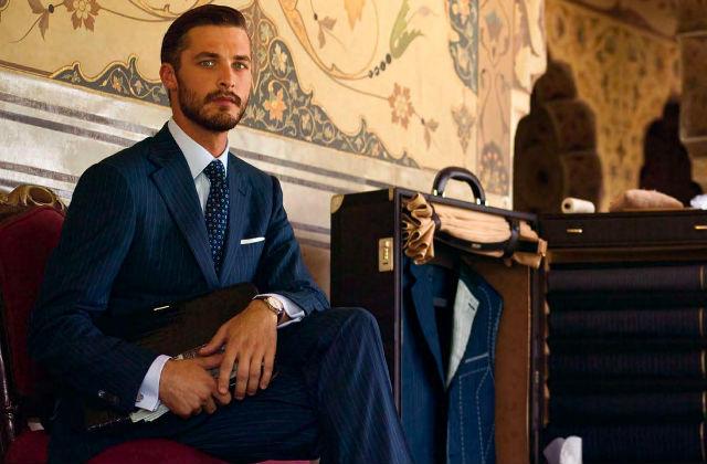 club-delux-top-luxury-brands-ermenegildo-zegna-3  Top Luxury Brands | Ermenegildo Zegna club delux top luxury brands ermenegildo zegna 3