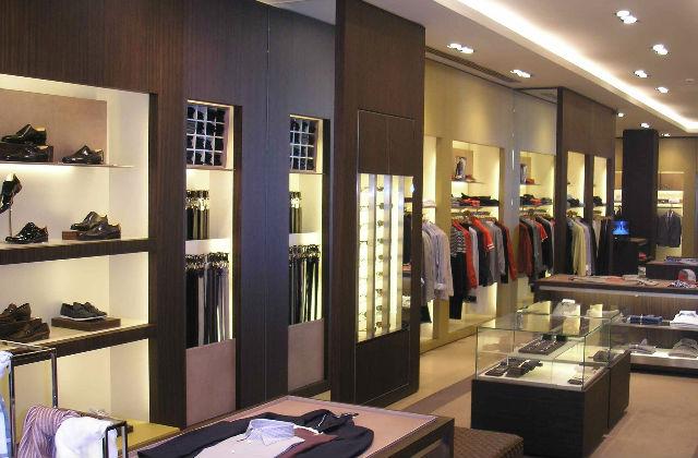 club-delux-top-luxury-brands-ermenegildo-zegna-8  Top Luxury Brands | Ermenegildo Zegna club delux top luxury brands ermenegildo zegna 8