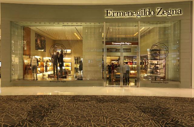 club-delux-top-luxury-brands-ermenegildo-zegna-8  Top Luxury Brands | Ermenegildo Zegna club delux top luxury brands ermenegildo zegna 9