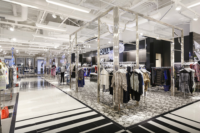 club-delux-top-luxury-brands-gallery-boomingdales-interior-2  Top Luxury Brands | Bloomingdales club delux top luxury brands gallery boomingdales interior 2