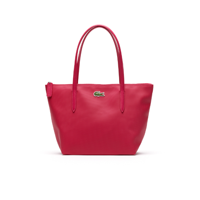 club-delux-top-luxury-brands-lacoste-colour-block  Top Luxury Brands | Lacoste club delux top luxury brands lacoste colour block