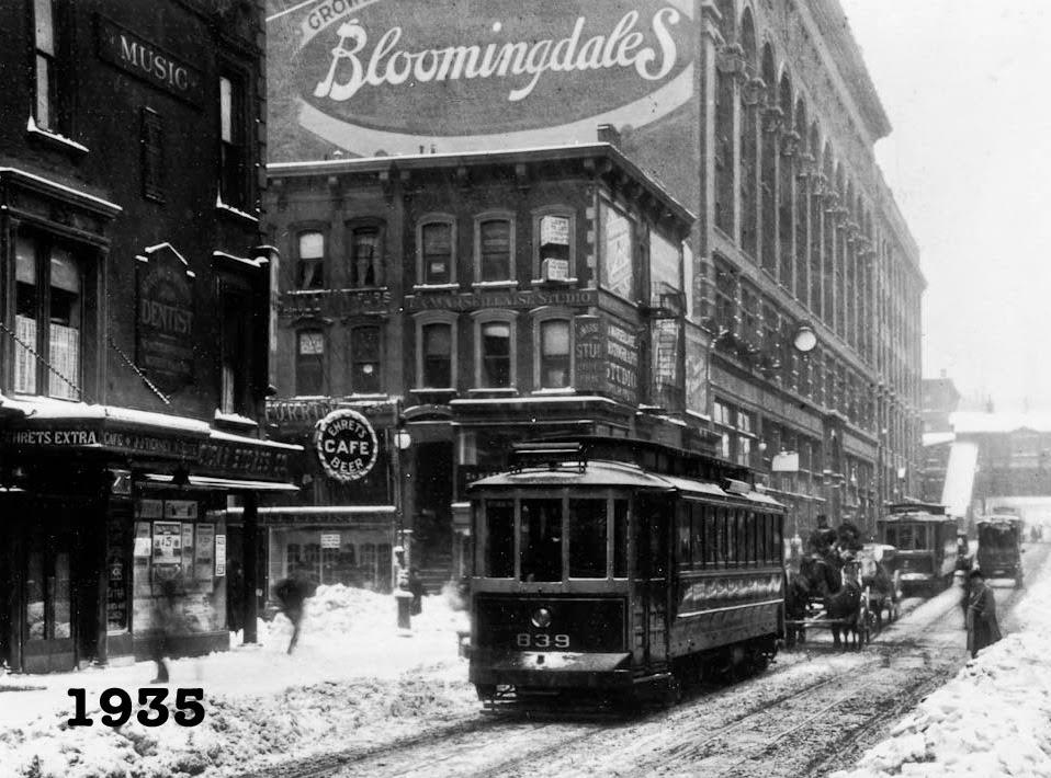 club-delux-top-luxury-brands-nyc_bloomingdales-1935  Top Luxury Brands | Bloomingdales club delux top luxury brands nyc bloomingdales 1935