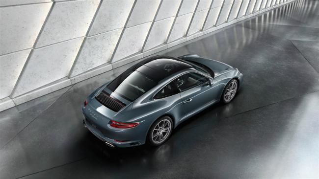 club-delux-top-luxury-brands-porsche-911  Top Luxury Brands | Porsche club delux top luxury brands porsche 911
