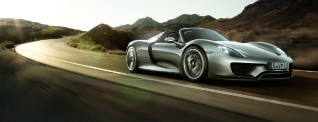 club-delux-top-luxury-brands-porsche-918-spyder  Top Luxury Brands | Porsche club delux top luxury brands porsche 918 spyder