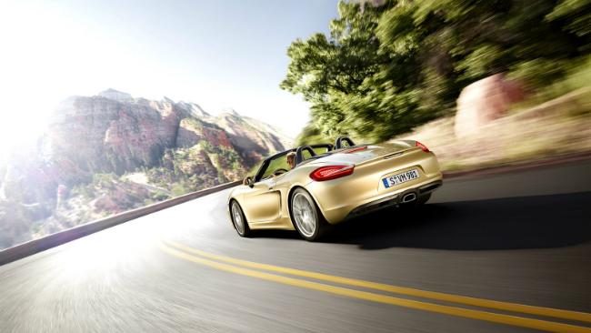 club-delux-top-luxury-brands-porsche-boxter  Top Luxury Brands | Porsche club delux top luxury brands porsche boxter