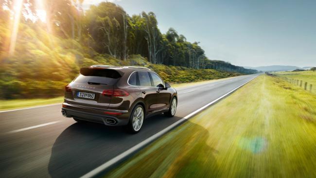 club-delux-top-luxury-brands-porsche-cayenne  Top Luxury Brands | Porsche club delux top luxury brands porsche cayenne
