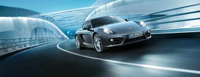 club-delux-top-luxury-brands-porsche-cayman  Top Luxury Brands | Porsche club delux top luxury brands porsche cayman