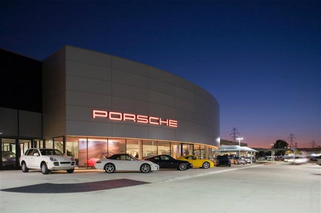 club-delux-top-luxury-brands-porsche-gallery-1  Top Luxury Brands | Porsche club delux top luxury brands porsche gallery 1