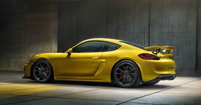 club-delux-top-luxury-brands-porsche-gallery-13  Top Luxury Brands | Porsche club delux top luxury brands porsche gallery 13