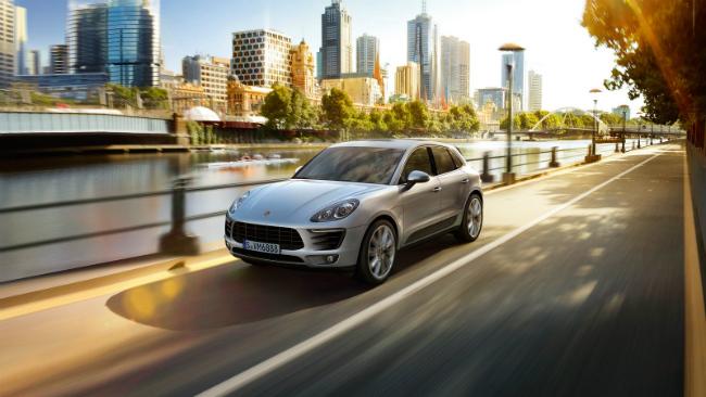 club-delux-top-luxury-brands-porsche-macan  Top Luxury Brands | Porsche club delux top luxury brands porsche macan