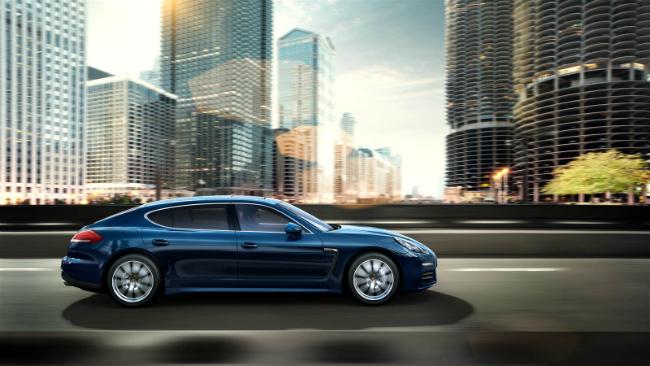 club-delux-top-luxury-brands-porsche-panamera  Top Luxury Brands | Porsche club delux top luxury brands porsche panamera