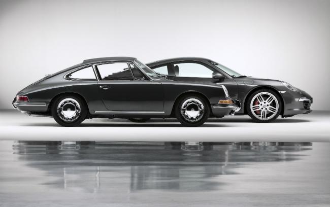 club-delux-top-luxury-brands-porsche-porsche-history-2  Top Luxury Brands | Porsche club delux top luxury brands porsche porsche history 2