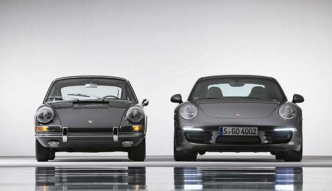 club-delux-top-luxury-brands-porsche-porsche-history-50-Years-of-the-Porsche-911-6  Top Luxury Brands | Porsche club delux top luxury brands porsche porsche history 50 Years of the Porsche 911 6