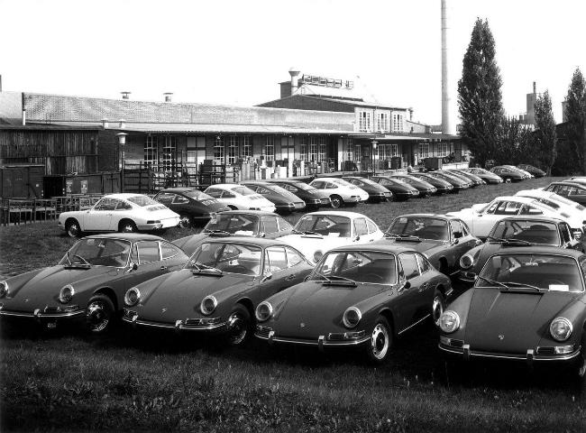 club-delux-top-luxury-brands-porsche-porsche-history  Top Luxury Brands | Porsche club delux top luxury brands porsche porsche history