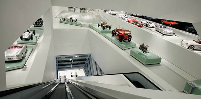 club-delux-top-luxury-brands-porsche-porsche-museum-2  Top Luxury Brands | Porsche club delux top luxury brands porsche porsche museum 2