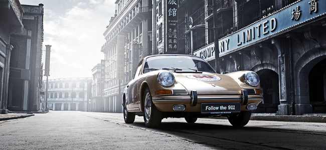 club-delux-top-luxury-brands-porsche-porsche-museum-3  Top Luxury Brands | Porsche club delux top luxury brands porsche porsche museum 3