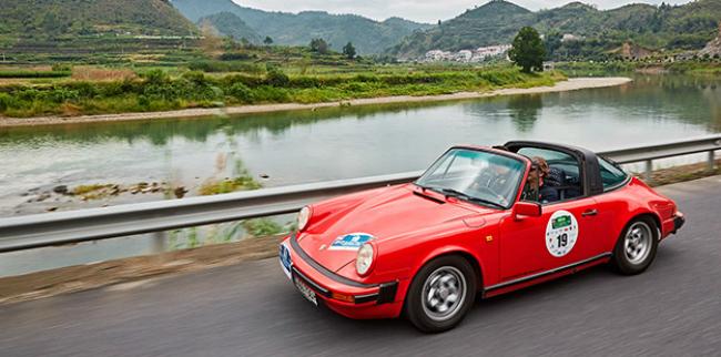 club-delux-top-luxury-brands-porsche-porsche-museum-4  Top Luxury Brands | Porsche club delux top luxury brands porsche porsche museum 4