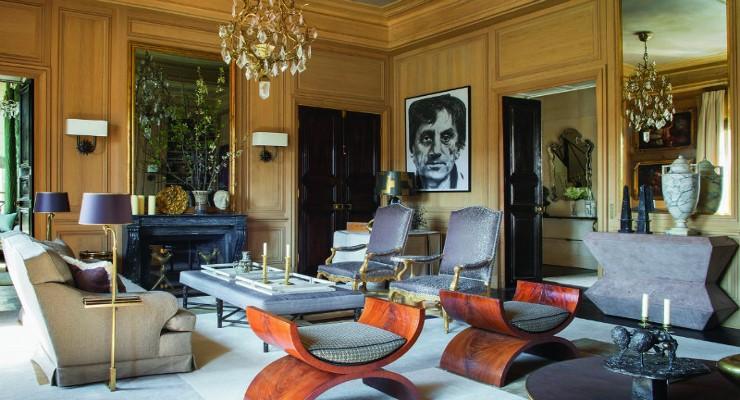 resized_Club-delux-jean-louis-deniot-interiors (2)  Jean-Louis Deniot's Interiors resized Club delux jean louis deniot interiors 2