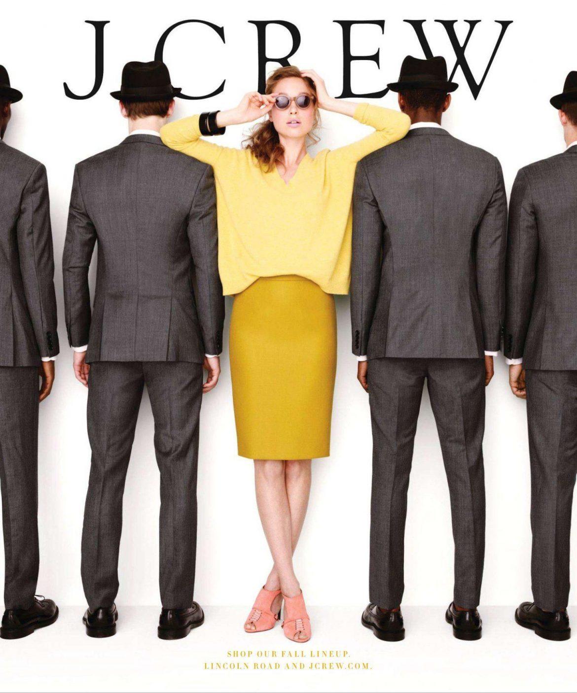 Top Luxury Brands | J.Crew  Top Luxury Brands | J.Crew Top Luxury Brands J Crew 18