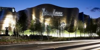 Top Luxury Brands Neiman Marcus