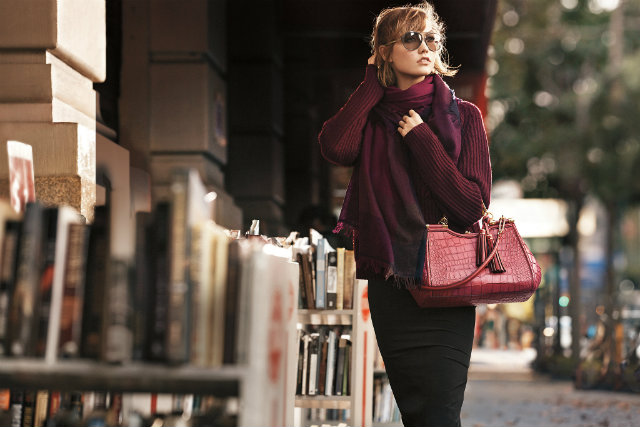 club-delux-top-luxury-brands-coach-1  Top Luxury Brands | Coach club delux top luxury brands coach 1