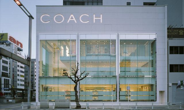 club-delux-top-luxury-brands-coach-4  Top Luxury Brands | Coach club delux top luxury brands coach 4