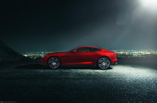 club-delux-top-luxury-brands-jaguar-10  Top Luxury Brands | Jaguar club delux top luxury brands jaguar 10