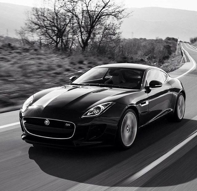 club-delux-top-luxury-brands-jaguar-11  Top Luxury Brands | Jaguar club delux top luxury brands jaguar 11