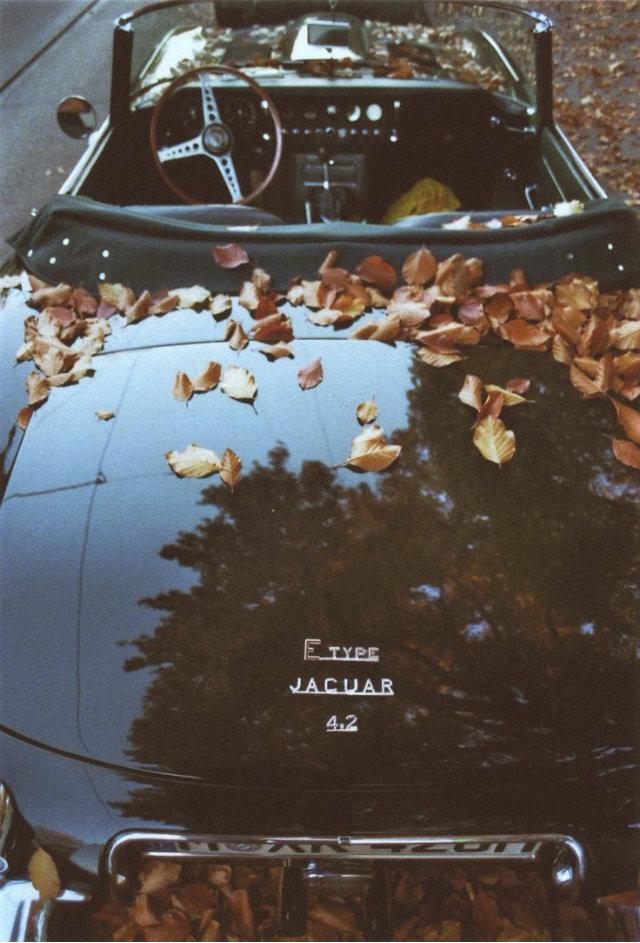 club-delux-top-luxury-brands-jaguar-13  Top Luxury Brands | Jaguar club delux top luxury brands jaguar 13