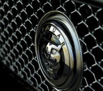 club-delux-top-luxury-brands-jaguar-15