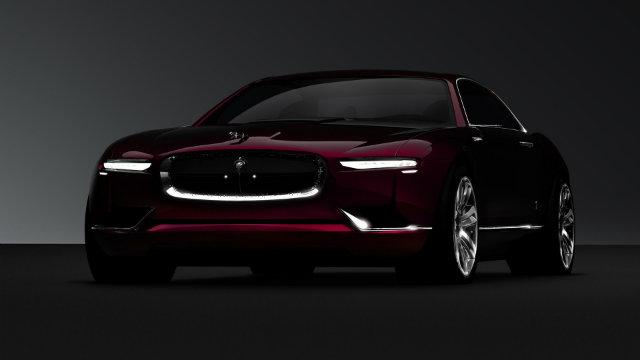 club-delux-top-luxury-brands-jaguar-3  Top Luxury Brands | Jaguar club delux top luxury brands jaguar 3