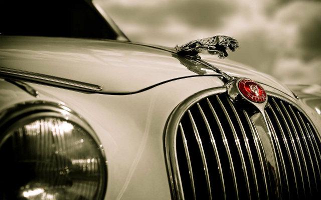 club-delux-top-luxury-brands-jaguar-4  Top Luxury Brands | Jaguar club delux top luxury brands jaguar 4