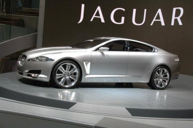 club-delux-top-luxury-brands-jaguar-5  Top Luxury Brands | Jaguar club delux top luxury brands jaguar 5