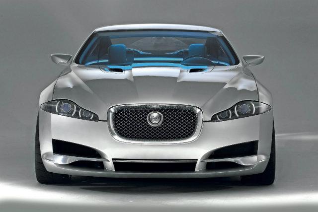 club-delux-top-luxury-brands-jaguar-6  Top Luxury Brands | Jaguar club delux top luxury brands jaguar 6