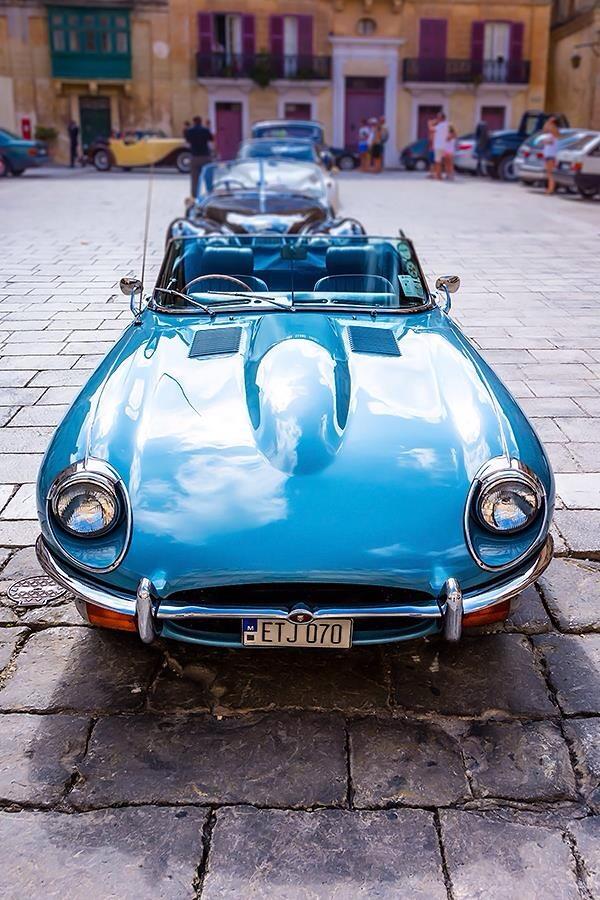 club-delux-top-luxury-brands-jaguar-7  Top Luxury Brands | Jaguar club delux top luxury brands jaguar 7
