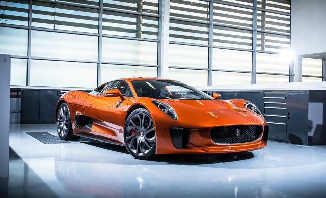 club-delux-top-luxury-brands-jaguar-8  Top Luxury Brands | Jaguar club delux top luxury brands jaguar 8