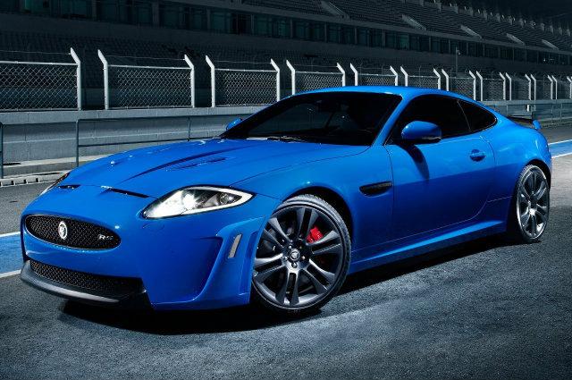 club-delux-top-luxury-brands-jaguar-9  Top Luxury Brands | Jaguar club delux top luxury brands jaguar 9