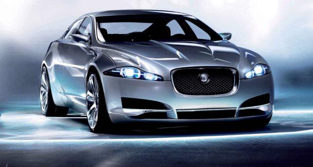 club-delux-top-luxury-brands-jaguar  Top Luxury Brands | Jaguar club delux top luxury brands jaguar