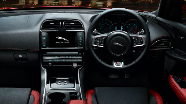 club-delux-top-luxury-brands-jaguar  Top Luxury Brands | Jaguar club delux top luxury brands jaguar1