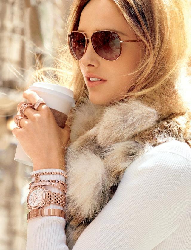 club-delux-top-luxury-brands-michael-kors-2  Top Luxury Brands | Michael Kors club delux top luxury brands michael kors 2