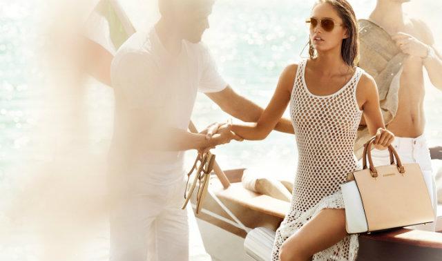 club-delux-top-luxury-brands-michael-kors-3  Top Luxury Brands | Michael Kors club delux top luxury brands michael kors 3