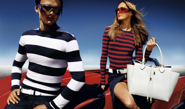 club-delux-top-luxury-brands-michael-kors-5  Top Luxury Brands | Michael Kors club delux top luxury brands michael kors 5