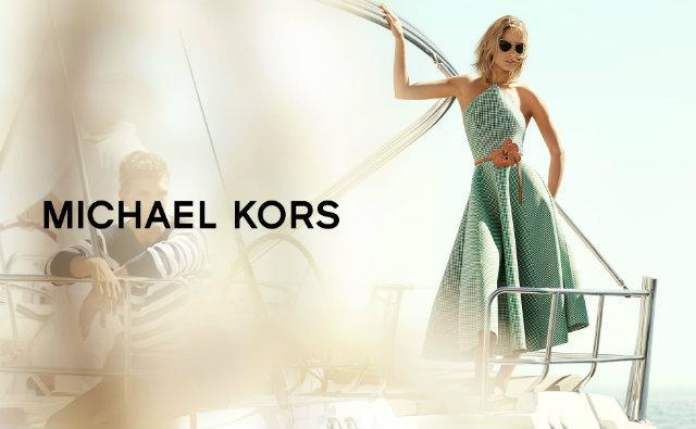 club-delux-top-luxury-brands-michael-kors-6  Top Luxury Brands | Michael Kors club delux top luxury brands michael kors 6
